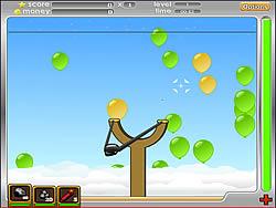 Airborne Pro