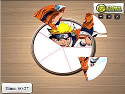 Pic Tart – Naruto
