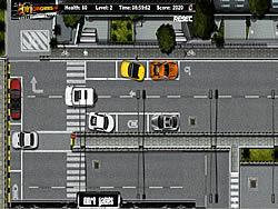 Pro Parking