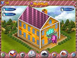 Toto House Design