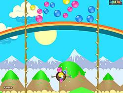 Bubble Popper Deluxe